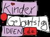 KindergeburtstagIdeen.de